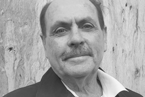 Michael O'Loghlen