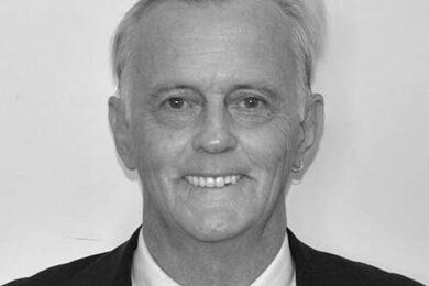 Peter Westcott